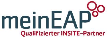 Logo-INSITE-Partner